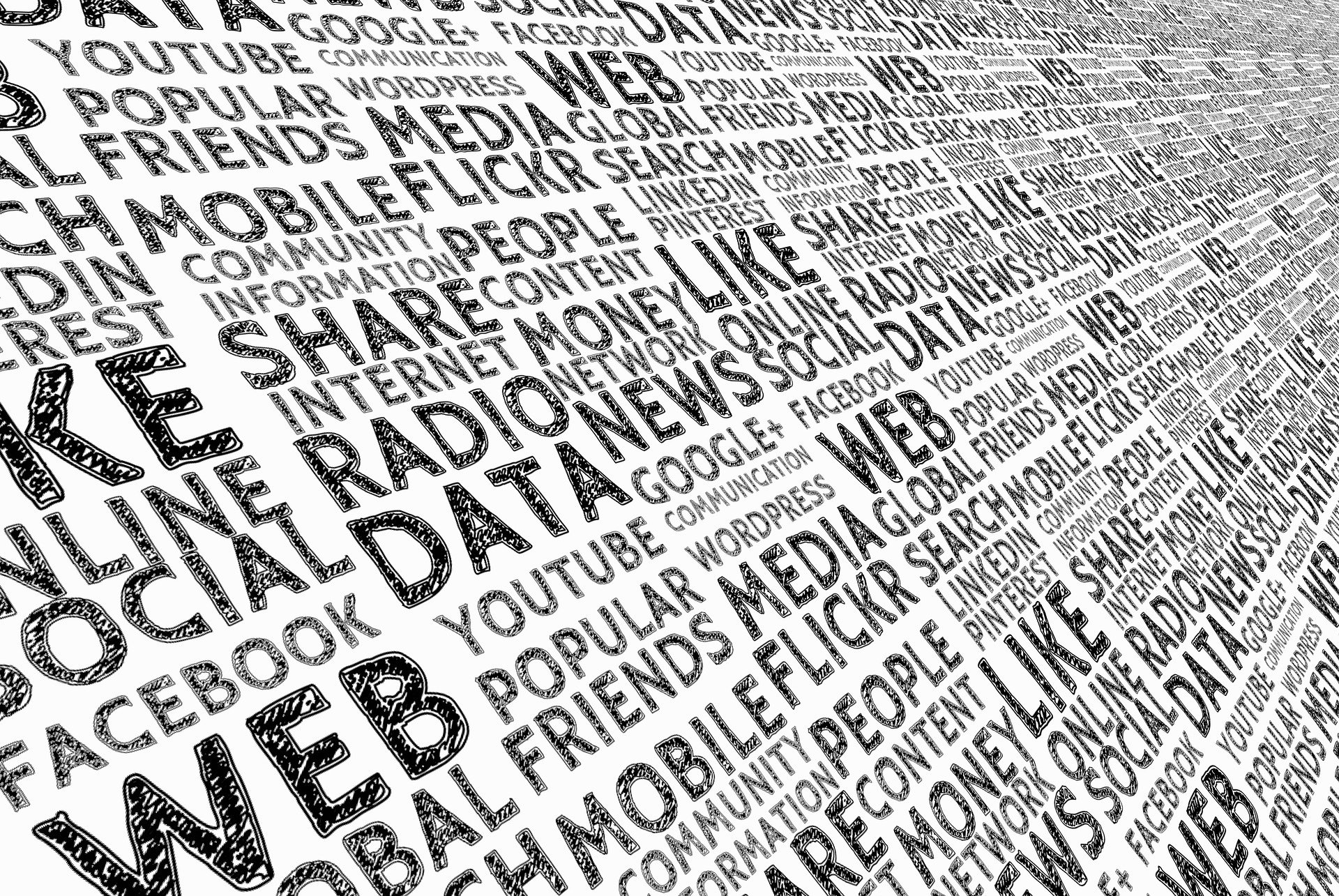 big data pipeline