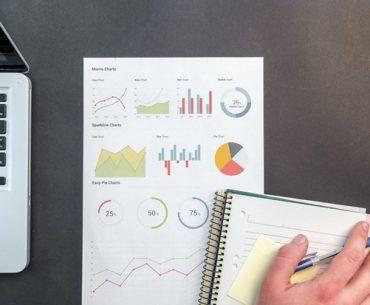 why big data analytics