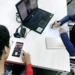 mobile testing types