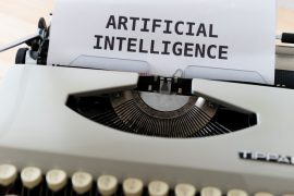 artificial intelligence tools