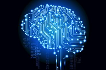 machine learning in medical industry