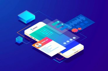 Build Android Mobile App