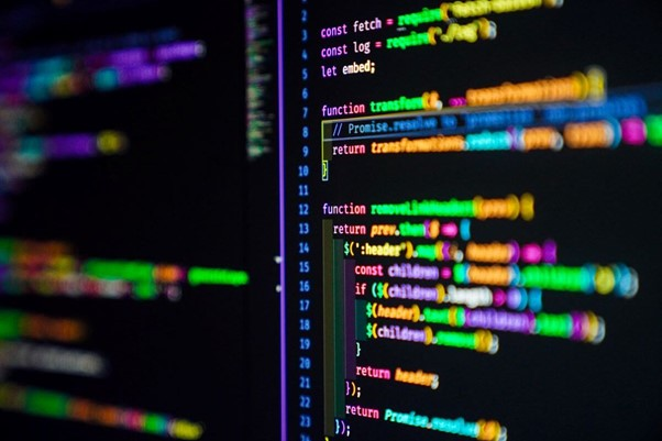 applications of software testing
