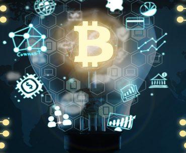 convergence of blockchain