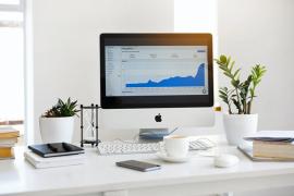 data integration platform
